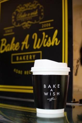 Bake a wish Japanese Homemade Cake ซันทาวเวอร์