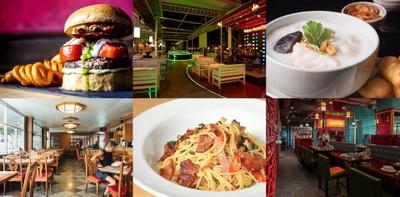 12 ร้านอาหารเปิด 24 ชั่วโมง กินได้ทั้งวัน ฝากท้องได้ทั้งคืน!