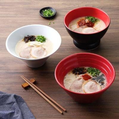 Ippudo Ramen (อิปปุโดะ ราเมง) สีลม คอมเพล็กซ์