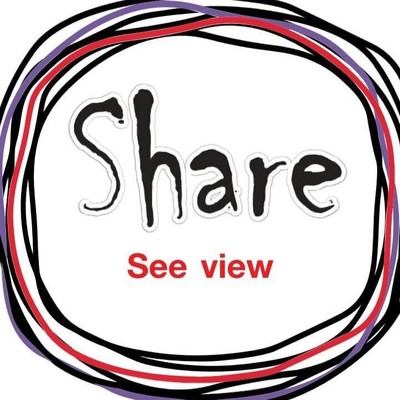 Share See View (Charge It Up เดิม)