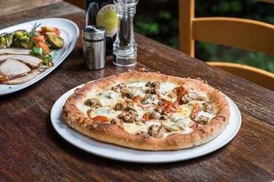 Trattoria Pizzeria IL Bolognese