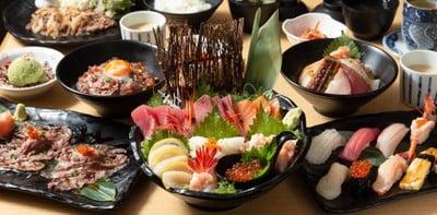 [รีวิว] Hina ร้านอาหารญี่ปุ่นใน MBK คัดสรรวัตถุดิบสดใหม่ 4 ฤดูกาล