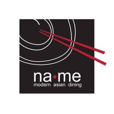 NaMe Modern Asian Dining เดอะแจ๊ส วังหิน