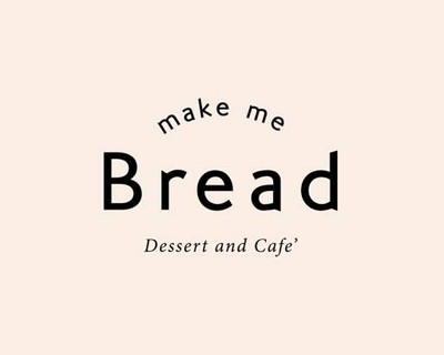 make me bread dessert and cafe