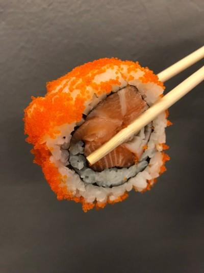 ANI Sushi พระจอมเกล้า ธนบุรี