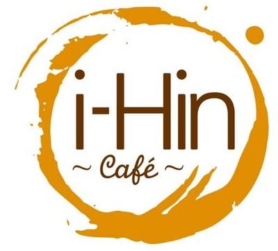 i-Hin Cafe (ไอหินคาเฟ่)