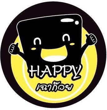 แฮปปี้เฉาก๊วย (happychaoguay) เยาวราช