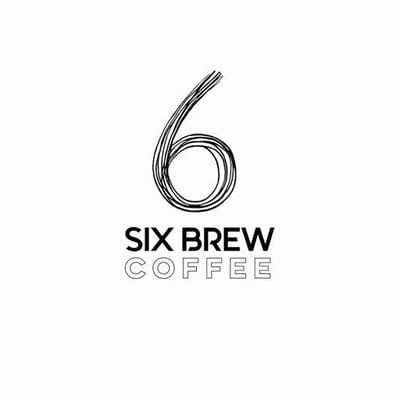 Six Brew Coffee