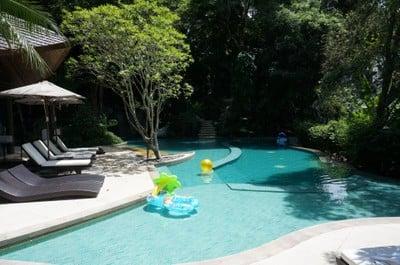 Renaissance Phuket Resort & Spa (Renaissance Phuket Resort & Spa)