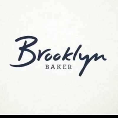 Brooklyn Baker (บรูคลิน เบเกอร์)