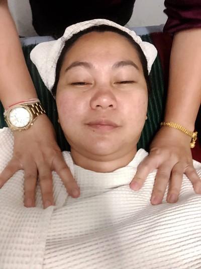 พาวิน บิวตี้ แคร์ (Pawin Beauty Care)