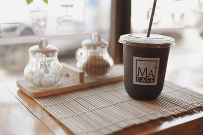 Mai Cafe Coffee Shop (Mai Cafe Coffee Shop)