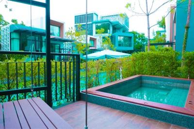 Green Pix Khaoyai
