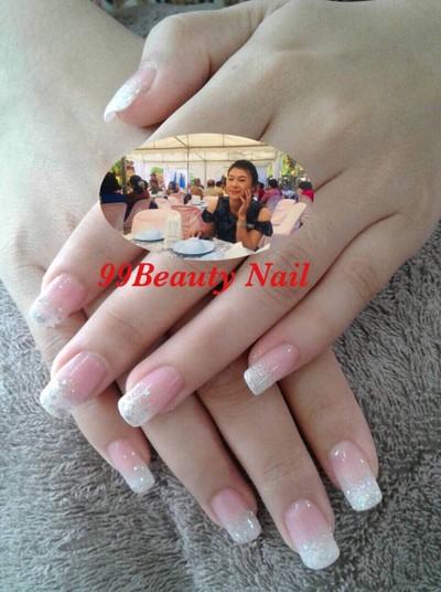 99 Beauty Nail (แม่สาย)