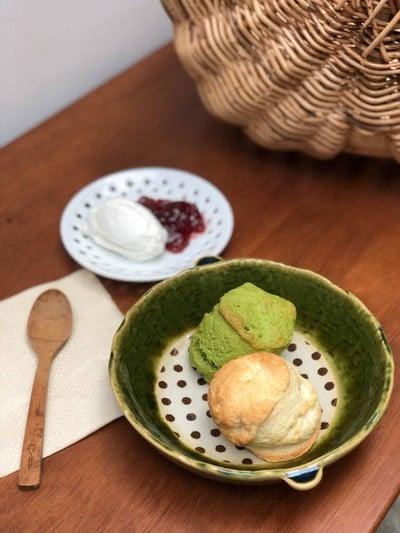 Spoonful Zakka Cafe