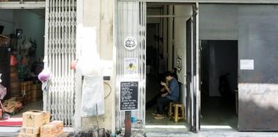 [รีวิว] Tokyo Hot ร้านขนมโตเกียวสุดชิก จากเด็กติสต์ผู้เก็บเงินไปสานฝัน