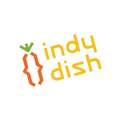 Indy Dish - อาหารสุขภาพ เดลิเวอรี่