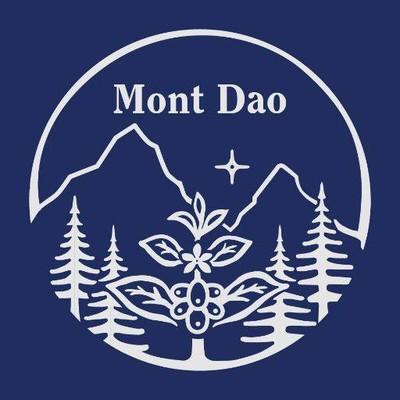 Mont Dao x Radi ทองหล่อ ซอย 11