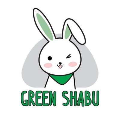 Green Shabu