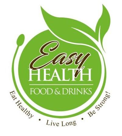 Easy Health อโศก