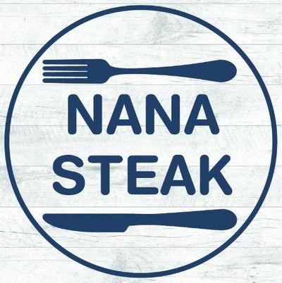 Exclusive Nana Steak (เอ็กซ์คลูซีฟ นานา สเต็ก) สาขา 2  U-village TU ประตูเชียงราก2