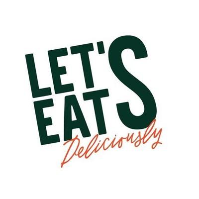 LET'S EAT Deliciously (เล็ทส อีท ดิลิเชิสลี)
