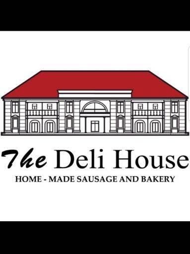 The Deli House (เดอะ เดลี่  เฮ้าส์) จามจุรีสแควร์