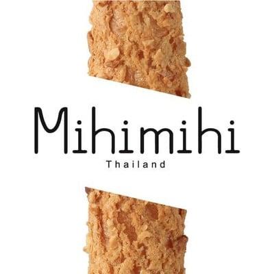 Mihimihi Thailand Siam Square One
