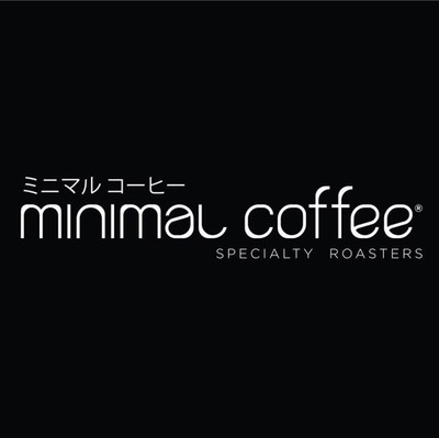 Minimal Coffee by Bottomless Espresso Bar สาทรซิตี้