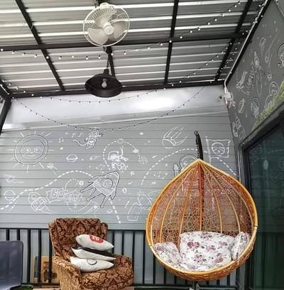 Sloth Hostel Don Mueang (Sloth Hostel Don Mueang)