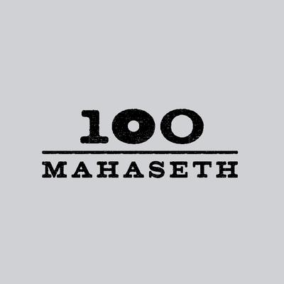 100 Mahaseth สี่พระยา