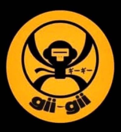 Gii-Gii Gyoza-กีกี เกี๊ยวซ่า Hub3 - พระราม 3