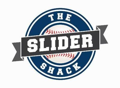 The Slider Shack