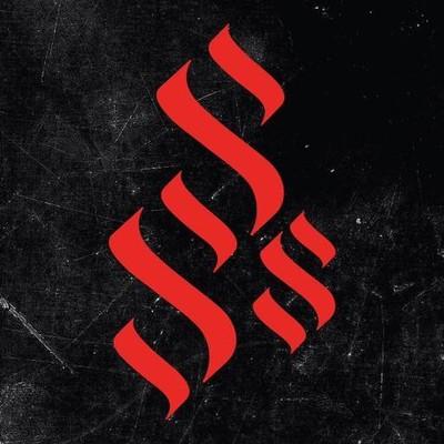 Seven Sins (เซเว่น ซินส์) Central World