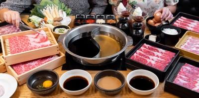 [รีวิว] Mo-Mo-Paradise(Gold) ร้านชาบู-ชาบูและสุกี้ยากี้ญี่ปุ่นพรีเมียม