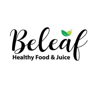 Beleaf Healthy Shop KU Avenue มหาวิทยาลัยเกษตรศาสตร์