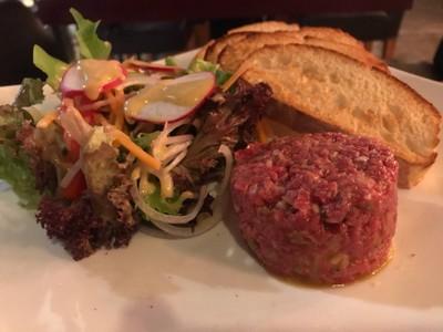El Gaucho Argentinian Steakhouse สุขุมวิท 11