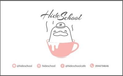 Hide School