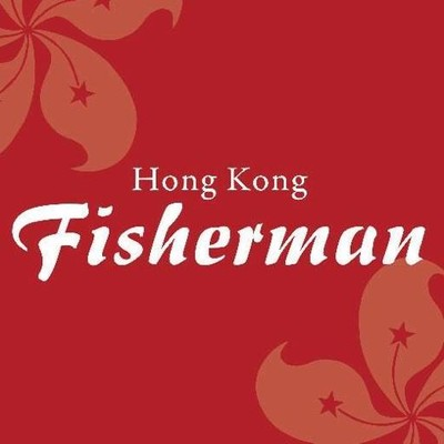 Hong Kong Fisherman Restaurant (ฮ่องกงฟิชเชอร์แมน) Impact Exhibition Center, Hall 12
