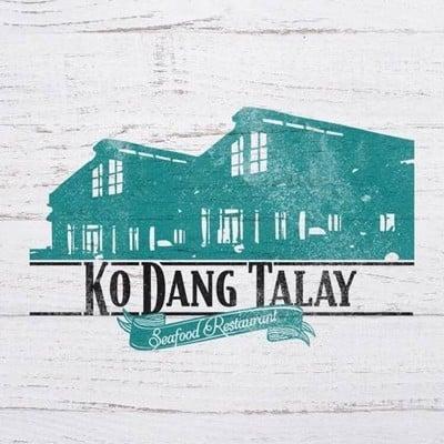 Kodang Talay @Octo Seafood Bar