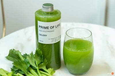 Prime of Life Healthy Cafe and Boutique Studio