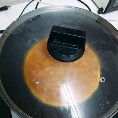 วิธีทำ เค้กไข่เจียว