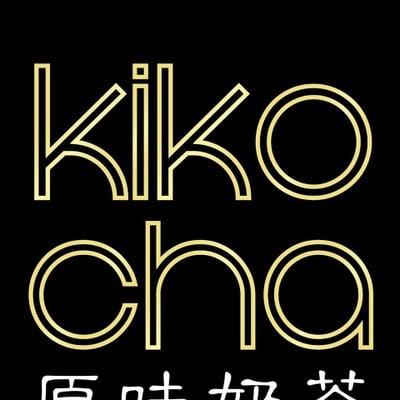 Kiko cha กาญจนบุรี