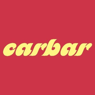 CarBar 72 Courtyard