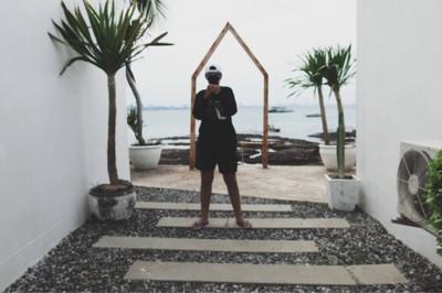 บ้านรินรักษ์เกาะล้าน (Ban Rin Rak Ko Lan)