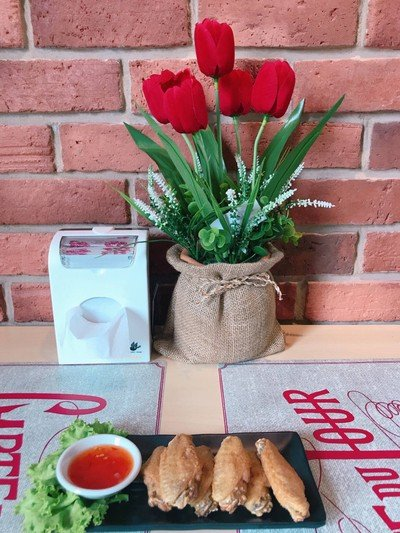 ขนมจีนแม่กัลยา & Coffee Houses