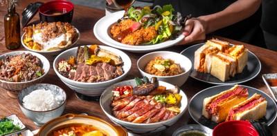 """[รีวิว] ยกคาเฟ่สไตล์ญี่ปุ่นมาไว้ที่ """"Yufuku Dessert Cafe"""" เชียงใหม่"""