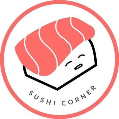 Sushi corner สาขาอโศก อโศก