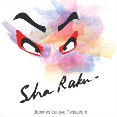 Sha Raku Japanese Restaurant