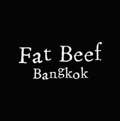 Fat Beef นางลิ้นจี่ (สาทร)
